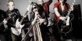 Steven Tyler Launches 'AppSoLewdly' iTunes App